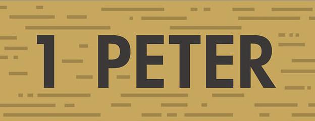 1 Peter 1:13-21