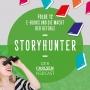 Artwork for Storyhunter - Folge 12: E-Books und die Macht der Gefühle