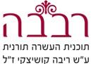 "Artwork for רבבה ימי העיון בחנוכה תשע""ז - ירושלים שחוברה יחדיו - ההר, העיר והעם 8"