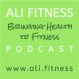 Artwork for How Insufficient Sleep Impacts Athletic Performance with Pat Byrne - EP045