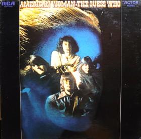 Vinyl Schminyl Radio Classic Deep Cut 5-23-13