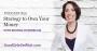 Artwork for Episode 25: Belinda Rosenblum's Strategy to Own Your Money