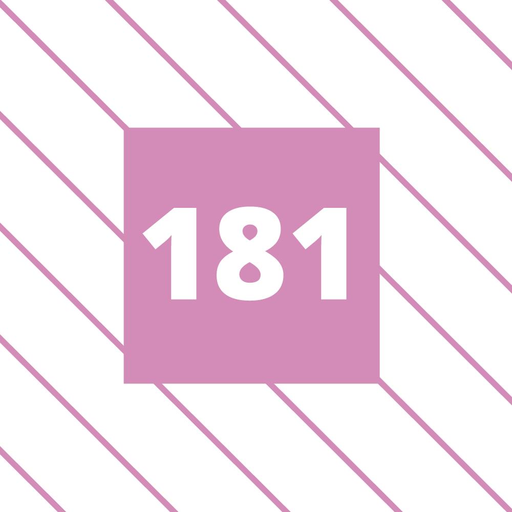 Avsnitt 181 - Finska fällan