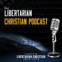 Artwork for Ep 6: Libertarian Christian Q&R