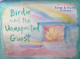 Artwork for Ep 21 Birdie and the Unexpected Guest