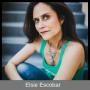 Artwork for Ep. 37-Elsie Escobar: Fireworks Sound Like Gunshots!
