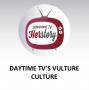 Artwork for Daytime TV's Vulture Culture