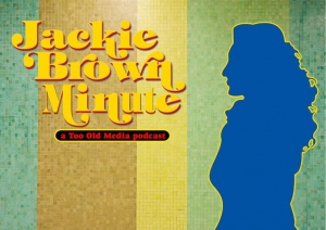 Tarantino Minute