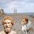 Leptis Magna and Septimius Severus with Maria Lloyd. show art
