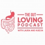 Artwork for #2|Season 4 - Disordered Eating & Irritable Bowel Syndrome, Is There a Link?
