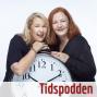 Artwork for Tidspodden 4: Egentid