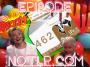 Artwork for Episode 462 - News, Listener Feedback, Brotherhood of the Wheel and Survivors' Club