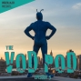 Artwork for Episode 5: The Tick: FrightFest and Bad Movies