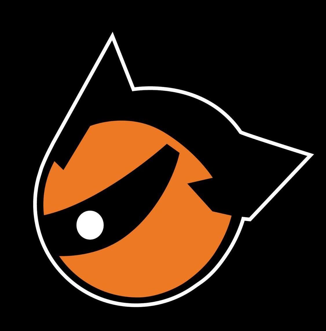 Propeller Anime Radio #32: Favorite Anime of 2015