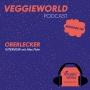 Artwork for 124 - Oberlecker mit Alex Flohr