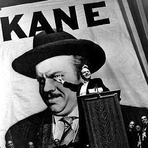 Episode 26: Citizen Kane
