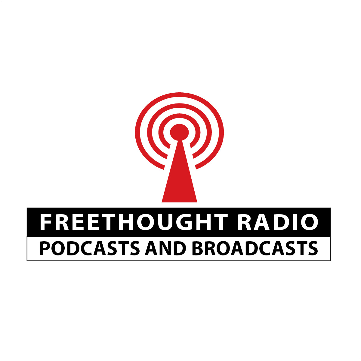Freethought Radio