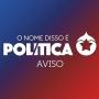 Artwork for ONDE Política - Aviso