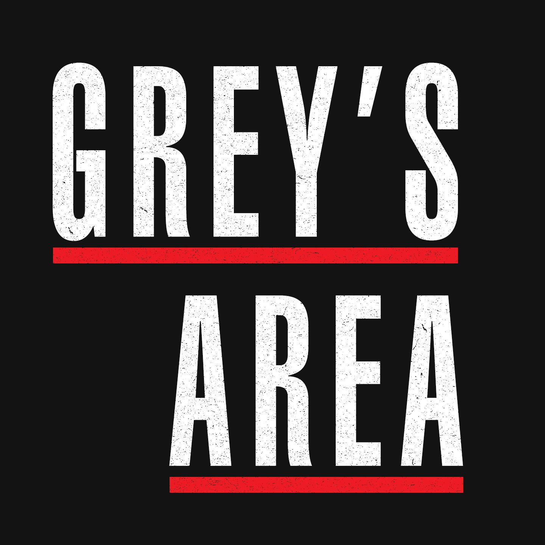 Grey's Area