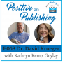 Artwork for POP058: Manifest an Efficient Writing Style with Dr. David Krueger, MD