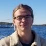Artwork for 545: Matt Provost on Student Farming.