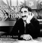 Artwork for FYC Podcast Episode 10: Duck Soup (1933)