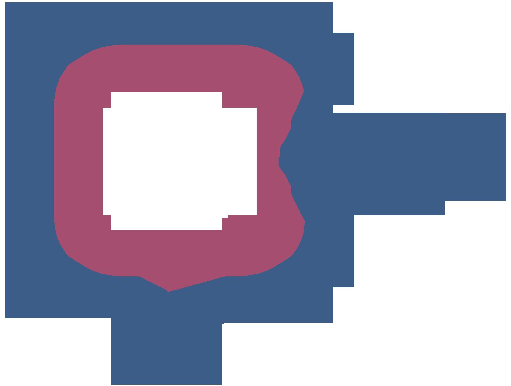Culture Crash: The 2020 Blockbuster Lineup