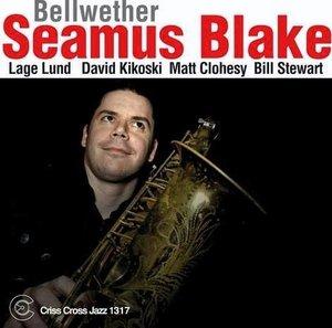 Seamus Blake Brings a Taste of Jazz to the Taste of West Springfield