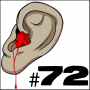Artwork for RJ72: Mini-entrevistes #Dau18 - Josep Izquierdo (SHERLOCK)