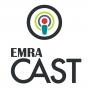 Artwork for The EMRA Antibiotic Guide