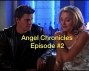 "Artwork for Angel S1E2 ""Lonely Hearts"": Angel Chronicles Episode #2"