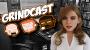 Artwork for Episode #118: Scarlett Johansson Bot 5000