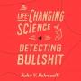 Artwork for 333 - John V. Petrocelli (The Life-Changing Science of Detecting Bullshit)