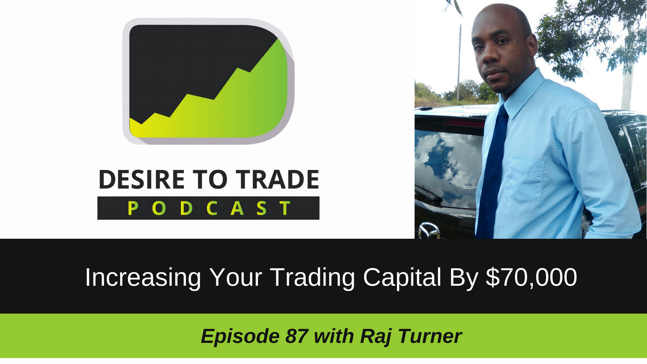 Forex capital trading
