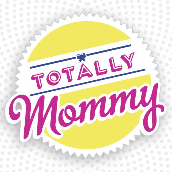 119 - Mama Needs A (Napa) Vacay!