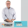 Artwork for Investor Connect - 529 - Don Rainey of Grotech Ventures