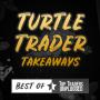 Artwork for Best of TTU - Turtle Trader Takeaways