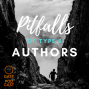 Artwork for 083 The Pitfalls of Being a Type B Author