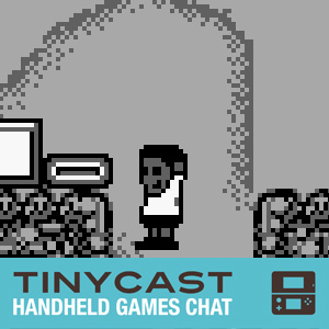 TinyCast 073 - Commerce Conflict