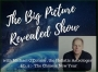 Artwork for TWS Episode187: Michael O'Connor: The Big Picture Revealed Show Episode 2