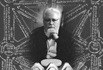 Lon Milo DuQuette's Night With Enochian Angels
