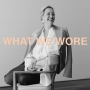 Artwork for Fashion Meets Coaching | JJ Martin