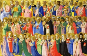 FBP 522 - Do You Want To Be A Saint?