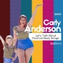 Artwork for 022 Let's Talk About Positive Body Image with Carly Anderson