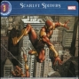 Artwork for Scarlet Spiders