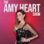 Artwork for The Amy Heart Show