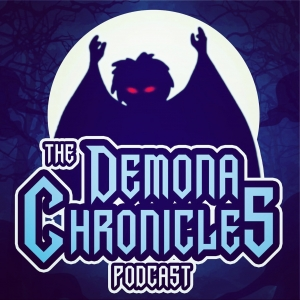 The Demona Chronicles