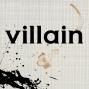Artwork for Villain