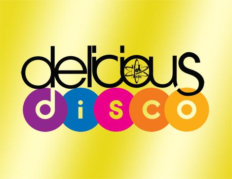 Delicious Disco
