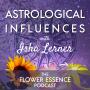 Artwork for FEP40 Astrological Influences with Isha Lerner